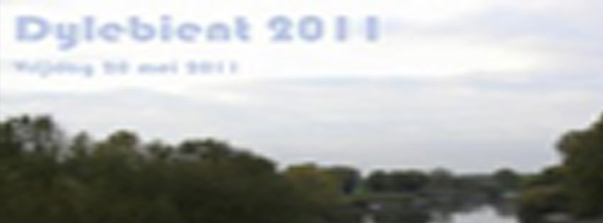 http://www.samdevos.be/wp-content/uploads/2011/05/FGGdylebient.jpg