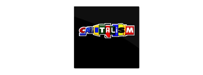http://www.samdevos.be/wp-content/uploads/2011/11/CAP2.jpg