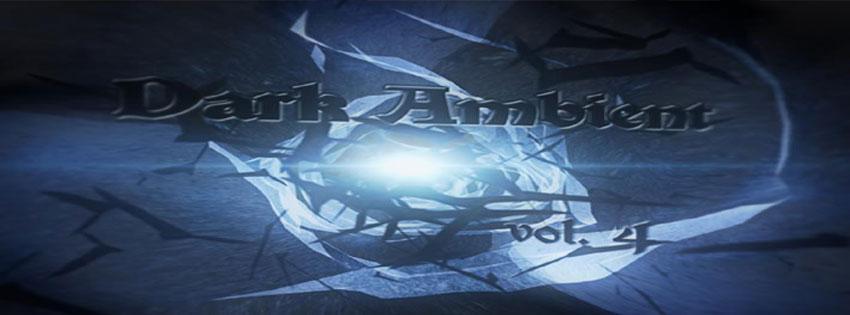 http://www.samdevos.be/wp-content/uploads/2012/09/FGGDAvol4.jpg