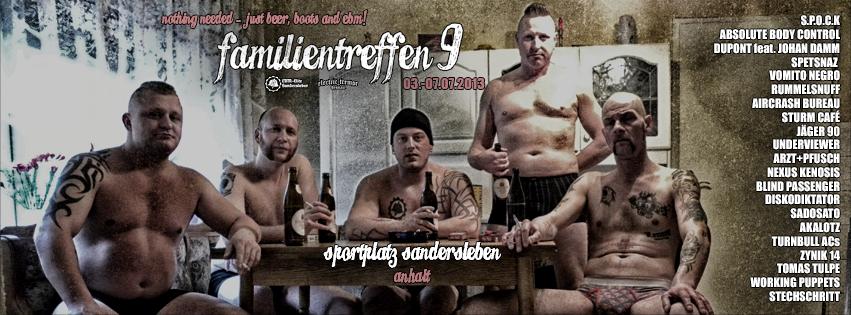 http://www.samdevos.be/wp-content/uploads/2013/07/VNFT.png